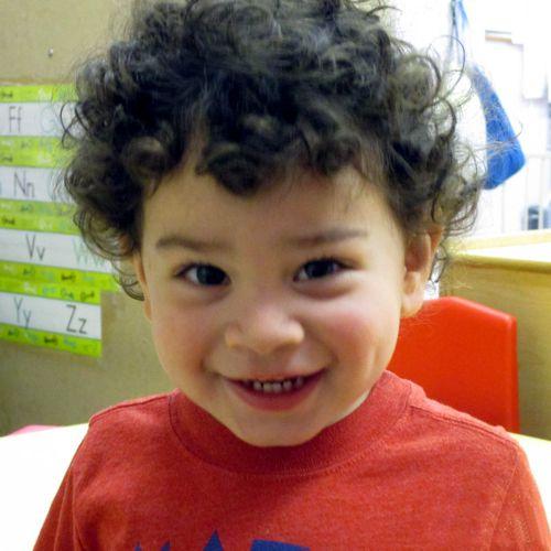 Preschool 1