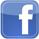 facebook icon 25